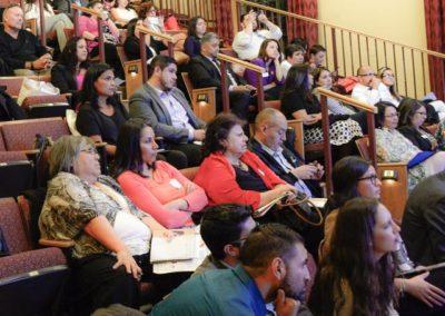 Symposium 2